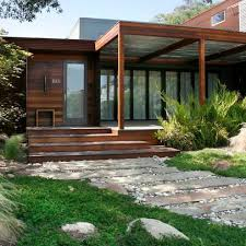 Curb Appeal Front Entrance - 1105 best curb appeal images on pinterest exterior entrance
