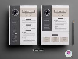1 page resume format 2 page resume template free resume example and writing download 2 page resume template cover letter template