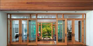 3d home design microsoft windows window for home design mellydia info mellydia info