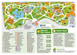 Hours For Zoo Lights by Budapest Zoo And Botanical Garden Fun For The Family