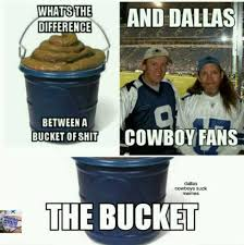 Dallas Cowboys Suck Memes - dallas cowboys suck memes home facebook