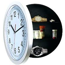 cool wall clock cool wall clocks s unique kitchen wall clocks cool funky unusual