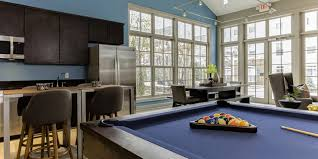 Pool Tables Columbus Ohio by Apartments In Worthington Columbus Oh Central Park Apartments