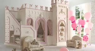 castle bunk bed uk u2013 bunk beds design home gallery