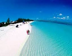 Best Beaches In World Turks And Caicos Resorts On The World U0027s Best Beaches