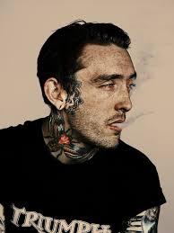 25 trending mens neck tattoos ideas on pinterest men u0027s side