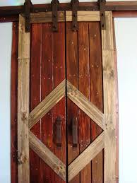 Interior Barn Door For Sale Bedroom Interior Sliding Barn Doors Barn Door Wheels Mirrored