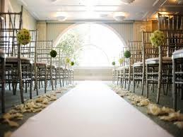 wedding venues bay area 2017 fancy bay area wedding venues 2017 get married