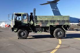 tactical truck toadman u0027s tank pictures m1078a1 2 5 ton 4x4 light medium tactical