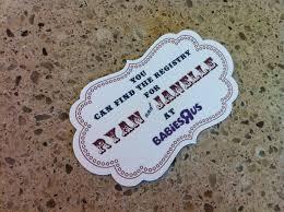 Wedding Invitation Cards Free Templates Target Registry Cards For Invitations Festival Tech Com