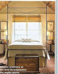 Iron Canopy Bed Best 25 Iron Canopy Bed Ideas On Pinterest Canopy Beds Poster