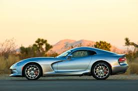 Dodge Viper Quality - 2015 dodge viper reviews and rating motor trend