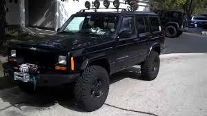 prerunner jeep comanche jeep cherokee xj non winch front bumper jcroffroad s new jeep xj