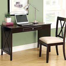 Desks For Small Spaces Target Desks For Small Rooms Bemine Co