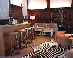 home bar interior design home bar interior design idea roughan interior design interior