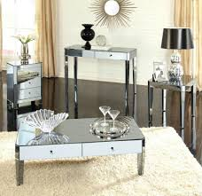 accent table decorating ideas coffee table sets accessories wood mirrored center decor end