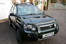 land rover freelander 2000 interior beautiful land rover freelander 2004 in interior design for