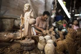 100 home interior figurines kids decorations shop sets set