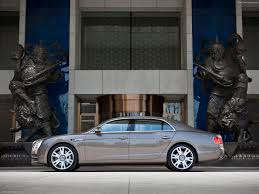 bentley flying spur 2 door bentley flying spur 2014 pictures information u0026 specs