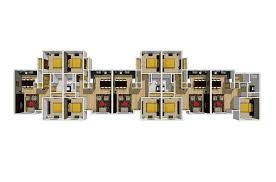 tuba city multifamily u2013 tcrhcc u2013 merge architectural
