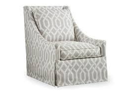 Oversized Swivel Accent Chair Articles With Oversized Round Swivel Chairs For Living Room Tag
