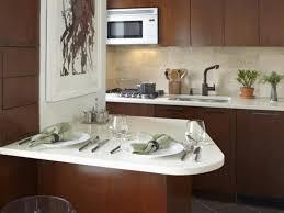Mini Kitchen Design Ideas Dreadful Art Small Kitchen Ideas Modern Tags Mesmerize