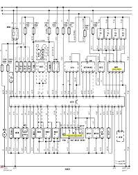 vw mk1 wiring diagram ac wiring diagrams