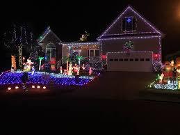christmas lights in rock hill sc stafford park christmas light show home facebook