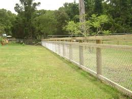 solar lights for chain link fence interior backyard fence netting ideas about my inspiration on