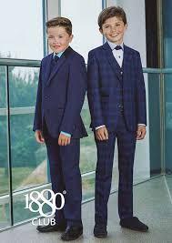 communion boys boys communion wear cork confirmation suits cork