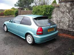lexus is200 vs honda civic car u0027s from start to present ek9 org jdm ek9 honda civic type r forum