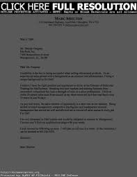 Sales Manager Cover Letter Sample by Regional Administrator Cover Letter Assistant Project Manager
