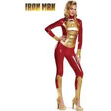 Halloween Costumes Womens Superheroes 25 Superhero Costumes Ideas Homemade