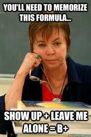 Community College Meme - apathetic community college teacher collegelifememesm college
