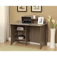 Modern Desk Hutch Desk Hutch Style Computer Desk Corner Workstation Office Desk
