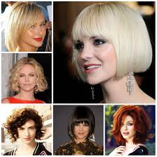 page bob hairstyle bob hairstyles haircuts hairstyles 2017 and hair colors for