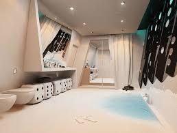 themed bathroom ideas bathroom designs 18 themed bathroom decor appealing 8