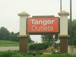 when will central pennsylvania malls open on thanksgiving black