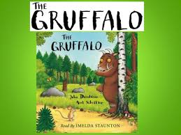 gruffalo story sequencing cards by estelle37 teaching resources