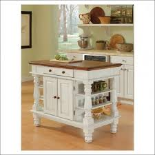 overstock kitchen island kitchen kitchen island on wheels kitchen island dining table