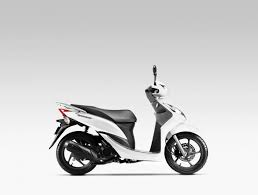2012 honda vision 110 moto zombdrive com