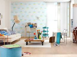 Wohnzimmer Einrichten Plattenbau Wohnzimmer Einrichten Milieu N Gunstig Farben Wandfarbe Blau