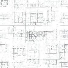 drawing building plans sketch of building plan floor plan with elevation sketch building