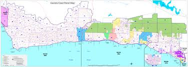 Los Angeles County Assessor Map by Parcel Map Lookup Gaviota Coast Conservancy