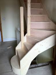 Loft Conversion Stairs Design Ideas Loft Stair Design Ideas