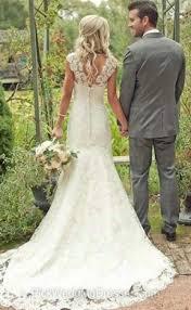 cheap wedding dresses trumpet mermaid wedding dresses cheap wedding dresses