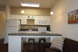 1 bedroom apartments everything included 1 bedroom apartments with utilities included canlisohbethattiniz com