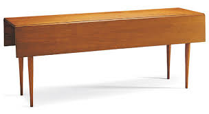 Drop Leaf Table Hardware Round Drop Leaf Dining Table Drop Leaf Table To Be Favorite Home