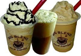 file bigblend blend coffee capucinno jpg wikimedia commons