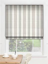 Best Blinds For Sliding Windows Ideas Best 25 Roman Blinds Ideas On Pinterest Roman Shades Small